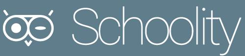 Logo_Schoolity