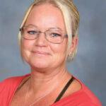 Linda Josephson